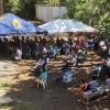 Actividad celebrada en el Concejo Municipal de Paquera: Banca para el Desarrollo del Banco Nacional se reúne con productores agrícolas y ganaderos para ofrecer préstamos blandos para fomentar desarrollo en la zona