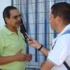 Actualmente es diputado: Precandidato Presidencial Rolando González Ulloa visita Paquera este domingo 26 de febrero 2017