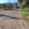 Entre Paquera y Playa Naranjo: Anuncian que mantenimiento en la Ruta Nacional 160 inicia dentro de dos semanas