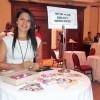 Rueda de Negocios en el Marriott: BN Mujer acerca a sus clientas al mundo hotelero de Costa Rica