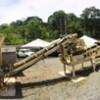 COMUNIDADES DE LA ZONA SUR CUENTAN CON NUEVA PLANTA PARA PRODUCIR ASFALTO: Tiene capacidad de producir 600 toneladas métricas diarias