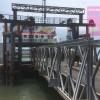 Desde este martes 05 de Septiembre 2017: Vuelve el servicio de ferry entre Puntarenas – Paquera y viceversa