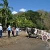 Río Grande de Paquera a pura fiesta: Del jueves 11 al lunes 15 de enero 2018