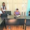 Presentan el Plan Municipal de Gestión Integral de Residuos Sólidos del Distrito de Paquera