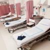 Mantener la continuidad en el Suministro Eléctrico de los Hospitales puede suponer la diferencia entre la vida y la muerte