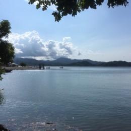 Giran orden de inicio para sustitución de duques de izaje y rampa basculante en Puerto Paquera: Plazo de ejecución será de seis meses y el servicio de ferry sería suspendido mínimo cinco veces