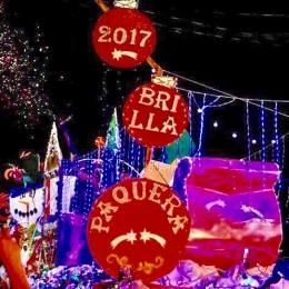 Sábado 01 de diciembre: Concejo Municipal de Paquera le invita al Festival Navideño 2018