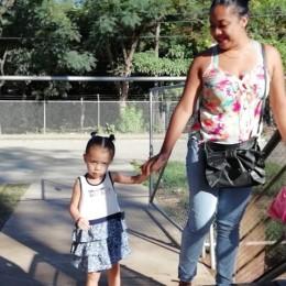 SITUACIÓN OPERATIVA DE LA RED DE CUIDO INFANTIL: IMAS otorga subsidio de cuido de desarrollo infantil a 28.113 mediante 621 centros de cuido