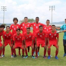 Fútbol masculino: Cóbano derrotó 2×1 a Nicoya en su segunda presentación en los Juegos Deportivos Nacionales 2019