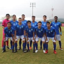 Fútbol masculino: Cóbano es goleado 4×0 por San José y se despide de los Juegos Deportivos Nacionales 2019
