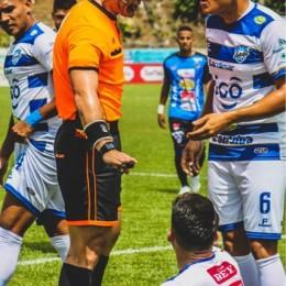 Inicio del Torneo de Apertura 2019: Jicaral Sercoba debutó en la Primera División con derrota de 1×0 ante el Municipal Grecia