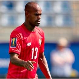 Para la presente temporada: Jicaral Sercoba anuncia oficialmente la incorporación del panameño Adolfo Machado