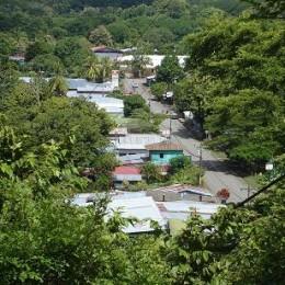 Este miércoles se suma otro caso de COVID-19 en Paquera: 36 acumulados