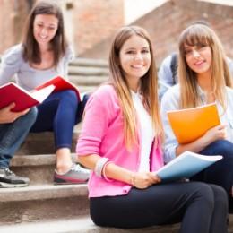 Gobierno Local promueve Oportunidades Educativas: Universidad San José proyecta impartir varias carreras en Paquera