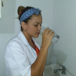 Cantón de Puntarenas apenas tuvo 09: Defensoría recibió 722 denuncias por faltante de agua en 10 cantones