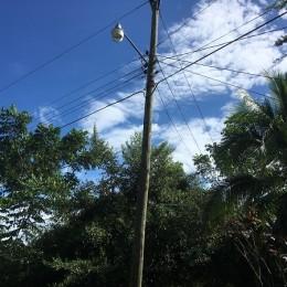 Afectará a casi 21 mil clientes: Suspensión del servicio eléctrico este jueves 05 de diciembre 2019 en Guanacaste y Puntarenas por mejoramiento en red de transmisión