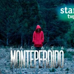 Dos niñas se pierden, pero una regresa… ¡Cinco años después!: El canal STAR HD de Televisión Española presenta una exitosa serie de ficción