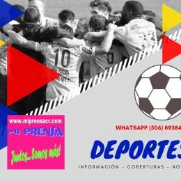 Jornada 05 del Torneo Apertura 2020: Jicaral Sercoba 0 Limón 2