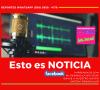 Extranjera de 41 años: Costa Rica contabiliza 28 decesos de pacientes COVID-19
