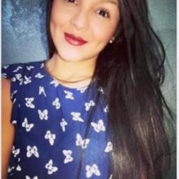 Joven de Río Grande de Paquera falleció en accidente de tránsito en Cóbano