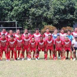 Suma 9 victorias, 1 empate y 2 derrotas: Municipal Paquera ya está clasificado a la segunda fase de la Primera División de LINAFA