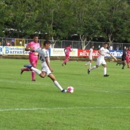 Jornada 19 del Torneo Apertura 2019: Jicaral Sercoba 2 Guadalupe 0