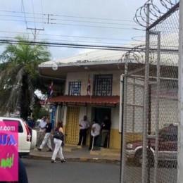 Tras allanamientos por presunta malversación de fondos: FISCALÍA SOLICITARÁ MEDIDAS CAUTELARES CONTRA ALCALDE DE PUNTARENAS