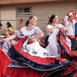Barva será la sede de esta fiesta cultural: XIII Festival Nacional de las Artes 2020 abre convocatoria para artistas nacionales