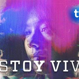 """A través de su cadena internacional: TVE continúa transmitiendo en Costa Rica la tercera temporada de su exitosa ficción """"Estoy vivo"""""""