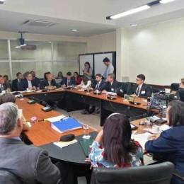 Diputada Aida María Montiel: Creación de un Centro Académico del TEC en Guanacaste es un proyecto viable
