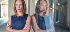 En diciembre, Eurochannel estrena nueva temporada de Anatomía de un asesinato: Una serie que revela la verdadera naturaleza de un asesino serial