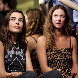 En noviembre, Eurochannel estrena una nueva miniserie francesa: Imperdonable: La historia de dos mujeres unidas por un asesinato