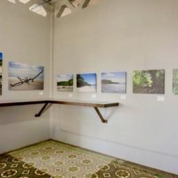 """Descubra San Lucas con la exposición """"Historias y Fragmentos"""": Estará abierta al público hasta el miércoles 8 de abril de 2020"""