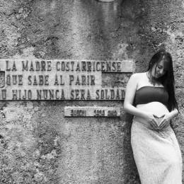 Iniciativa de la legisladora Aida María Montiel: Proyecto de Ley Número 21.062 pretende proteger a la mujer embarazada, antes, durante y después del parto