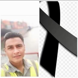 Iba como acompañante en una moto: Hombre de 27 años falleció en accidente de tránsito en La Florida de Cóbano