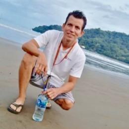 Ismael Córdoba Sandoval: Hombre de 36 años es encontrado sin vida este viernes en Valle Azul de Paquera