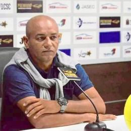 Torneo Clausura 2020: Erick Rodríguez Santamaría es el nuevo Director Técnico de Jicaral Sercoba
