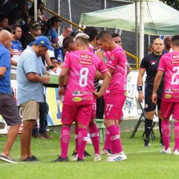 Club peninsular busca su sustituto: Jicaral Sercoba comunica oficialmente la salida de Jeaustin Campos