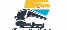 Transportes Difall brinda el servicio de buses de Río Grande a Puerto Paquera: Esta empresa también dará servicio de San Rafael a Río Grande a partir de febrero 2020