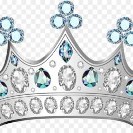 Embelesado por una Reina