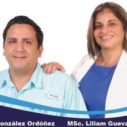 Elecciones Municipales 2020: Plan de Gobierno del Partido Integración Nacional en Paquera