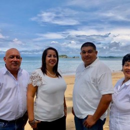 Elecciones Municipales 2020: Plan de Gobierno del Partido Liberación Nacional en Paquera
