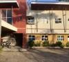 Concejo Municipal de Paquera requiere contratar un operario interino para equipo especial