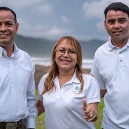 Elecciones Municipales 2020: Plan de Gobierno del Partido Nueva República en Paquera