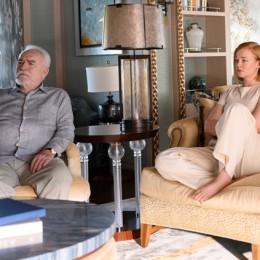 HBO ES LA CADENA MÁS PREMIADA DE LOS GLOBOS DE ORO® CON CUATRO PREMIOS: SUCCESSION y CHERNOBYL fueron las producciones de HBO galardonadas y están disponibles en HBO GO