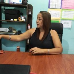 Rechazan apelación de Fiscalía: Intendente de Paquera Sidney Sánchez Ordóñez continúa en su cargo