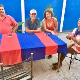 Elecciones Municipales 2020: Plan de Gobierno del Partido Unidad Social Cristiana en Paquera