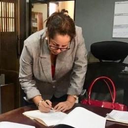 Sección de opinión: Sidney Sánchez Ordóñez Intendente de Paquera expone un informe cronológico relacionado con el proyecto de la construcción del puente de San Rafael de Paquera