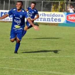 Jornada 07 del Torneo Clausura 2020: Jicaral Sercoba 2 Club Sport Cartaginés 1
