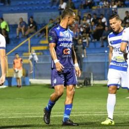 Jornada 12 del Torneo Clausura 2020: Pérez Zeledón 2 Jicaral Sercoba 0